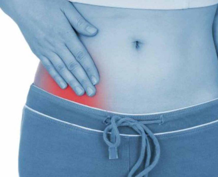 Appendix Removal Surgery