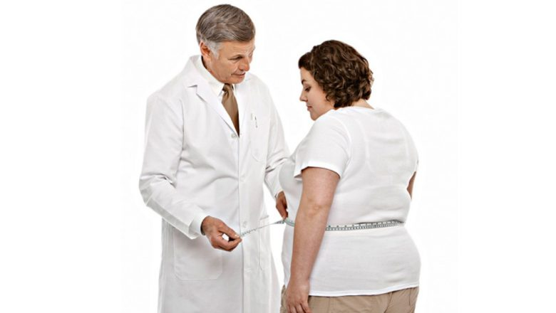 Blog-bariatric-surgery