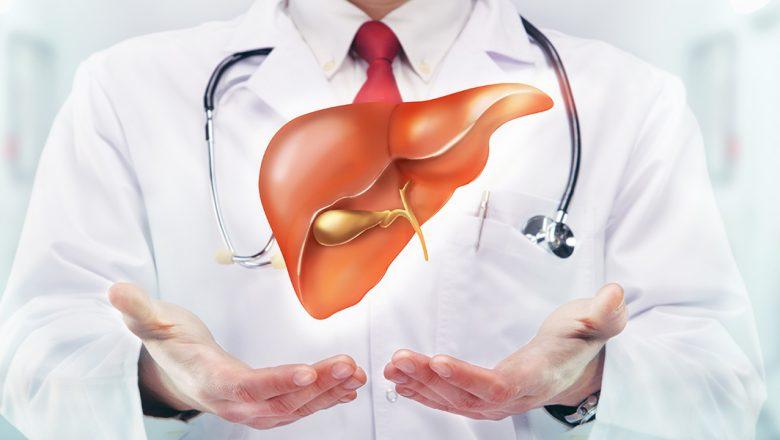 Blog-fatty-liver